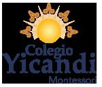 Colegio Yicandi Montessori